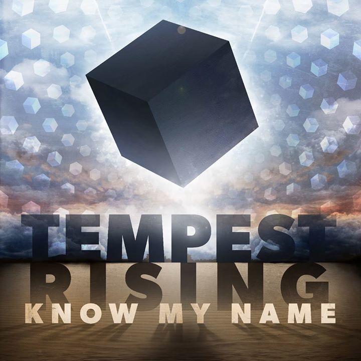 Tempest Rising @ Flying Sun - Sendai, Japan