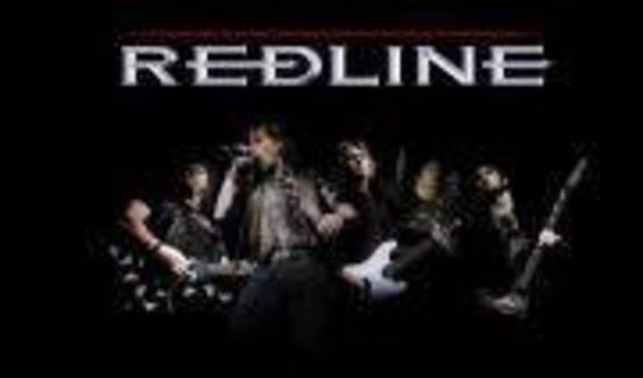 Redline Rock-Band Tour Dates
