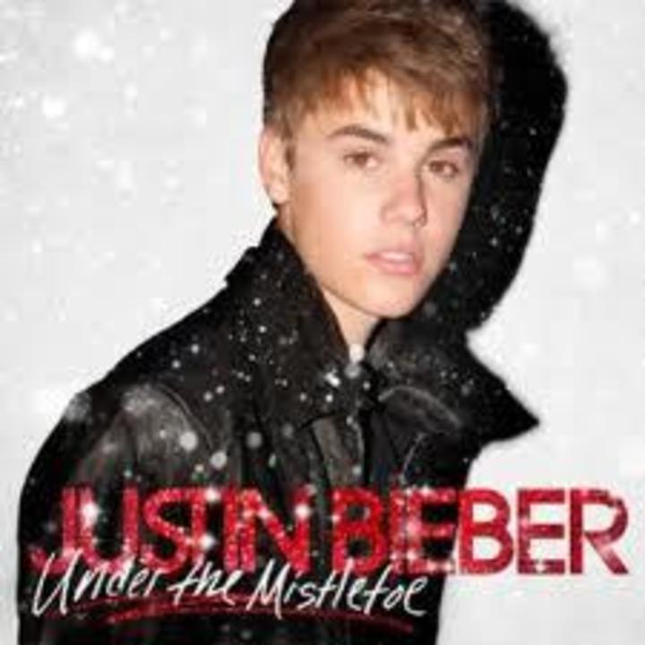 justin bieber mistletoe Tour Dates