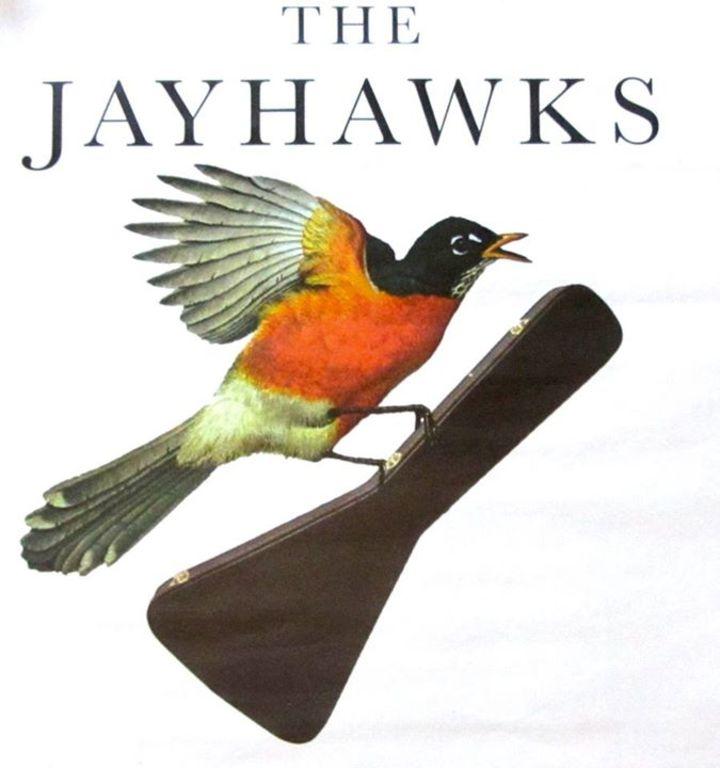 The Jayhawks @ 9:30 Club - Washington, DC