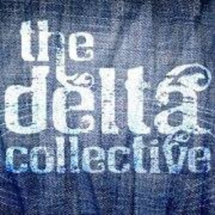 The Delta Collective Tour Dates
