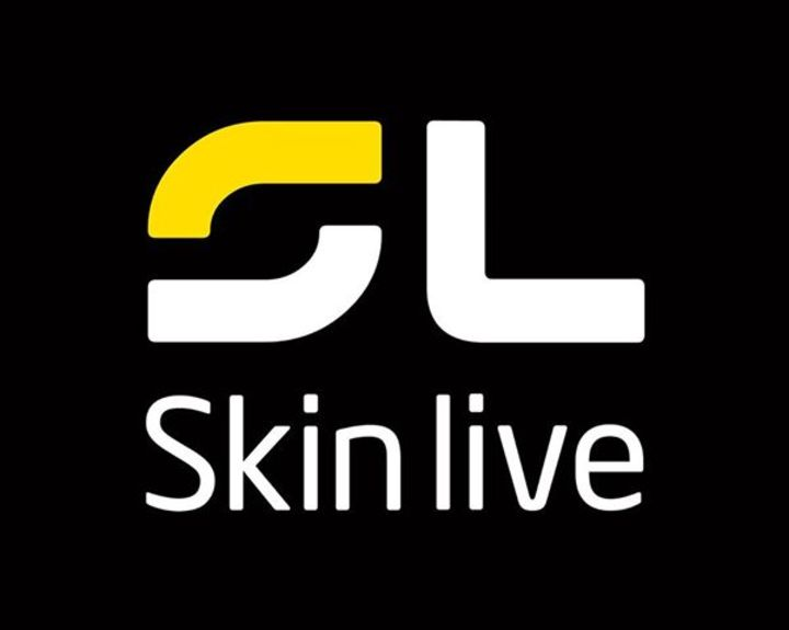 SkinLive Tour Dates