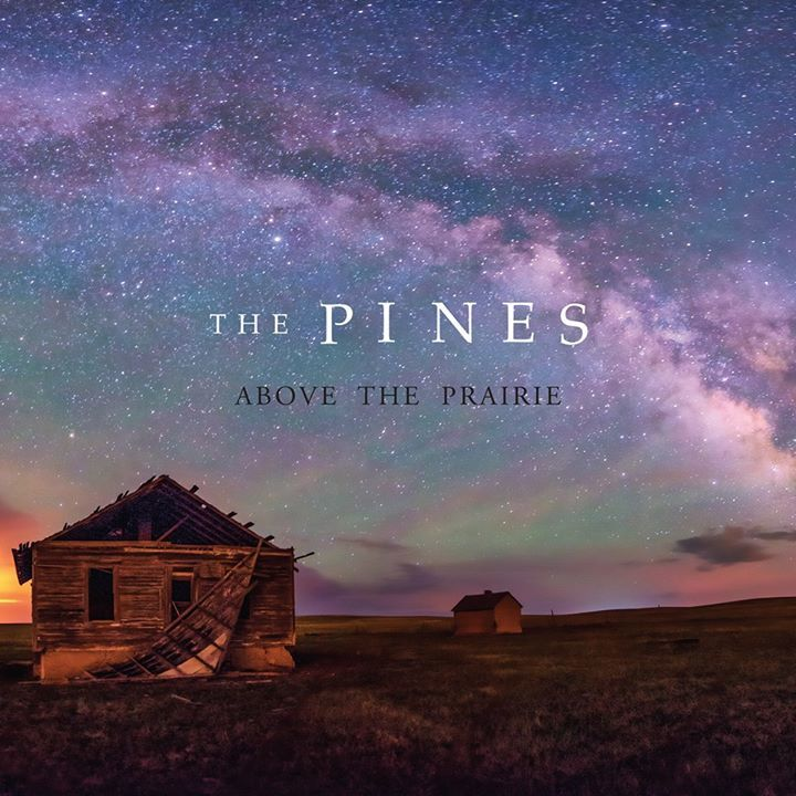 The Pines @ E-Town - Boulder, CO