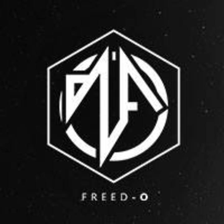 Freed-O Tour Dates