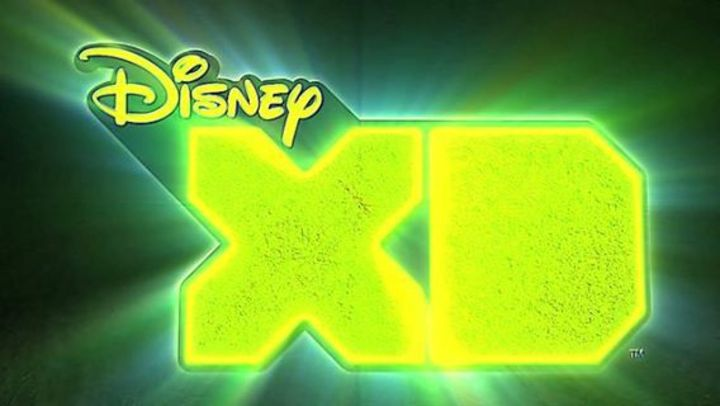 Disney XD Tour Dates