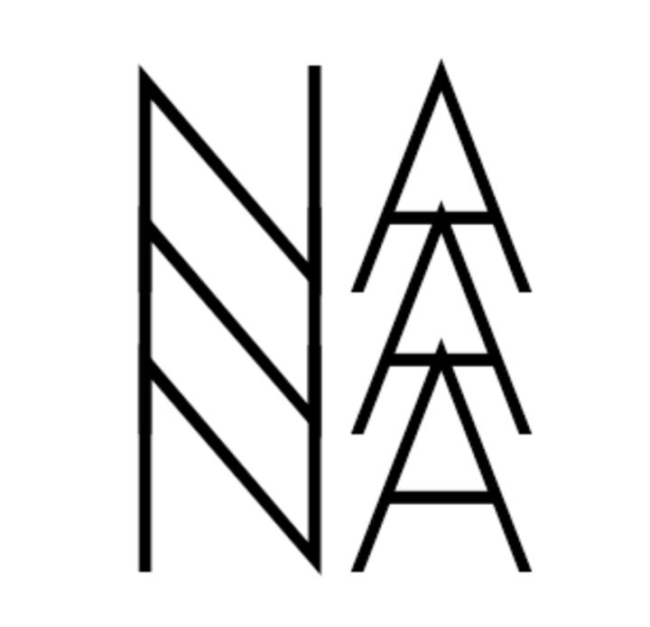 NNN Tour Dates