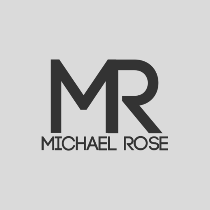 Michael Rose Tour Dates