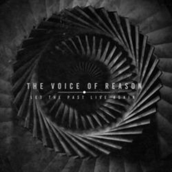 Voice of Reason Tour Dates