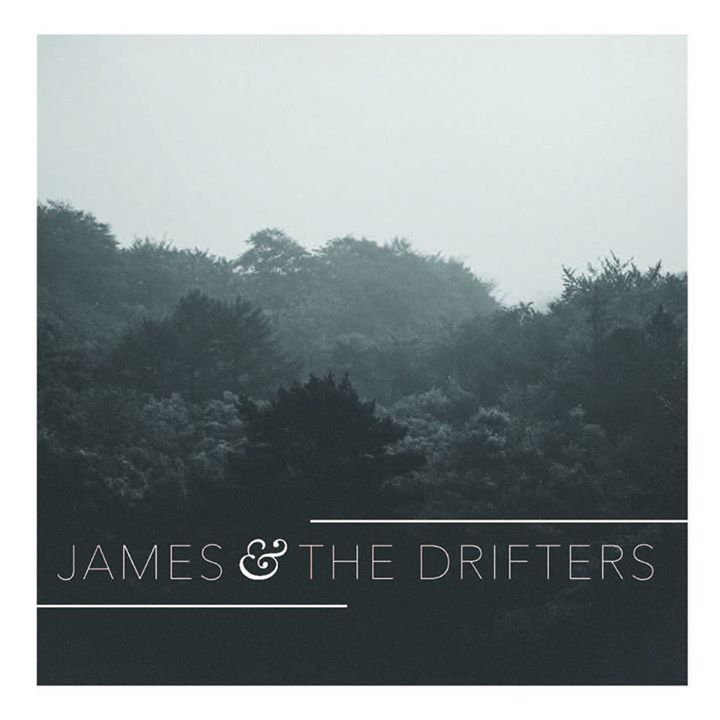 James and the Drifters @ The Pyramid Scheme - Grand Rapids, MI