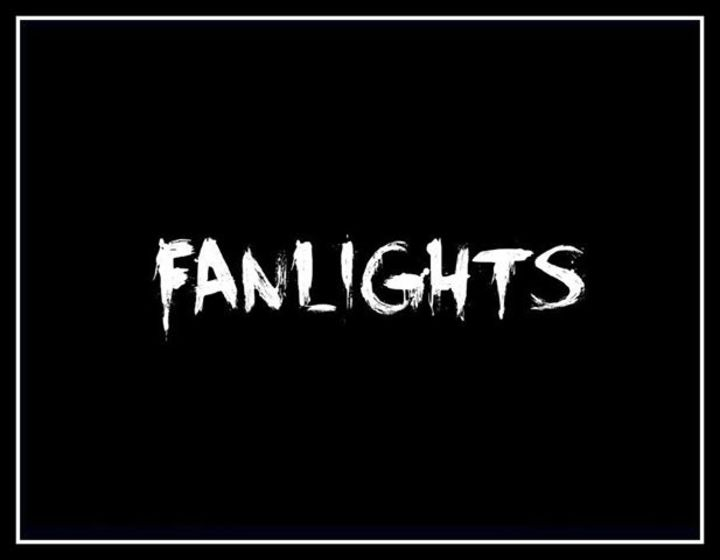 Fanlights Tour Dates