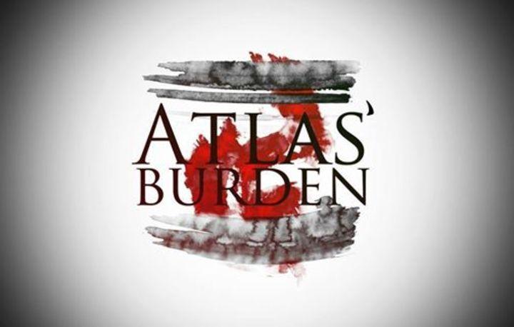 Atlas' Burden Tour Dates
