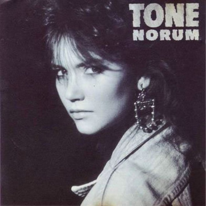 Tone Norum Tour Dates