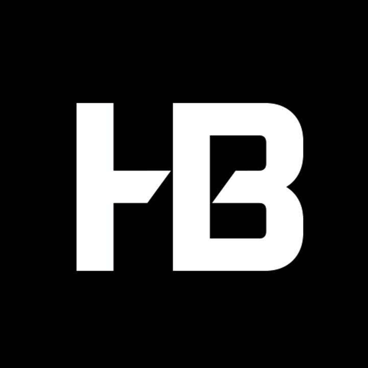 Hoofbeats Slovakia Tour Dates