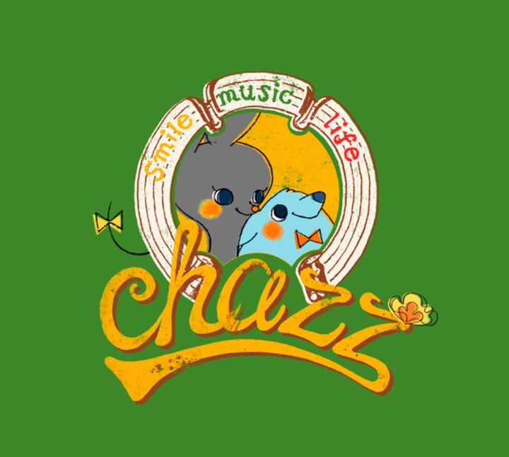 Chazz Tour Dates
