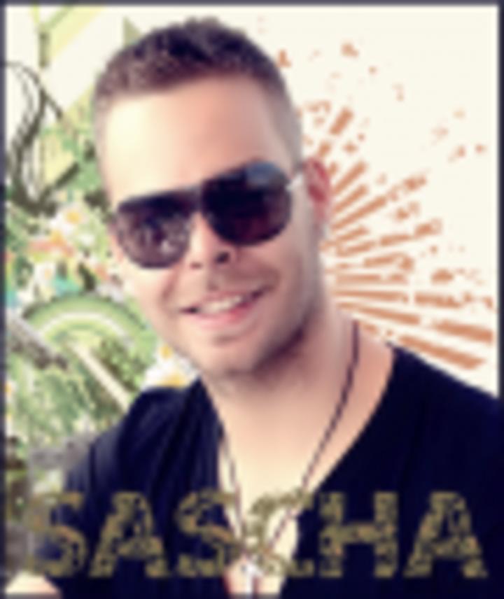 Sascha Salvati @ Domicil - Dortmund, Germany