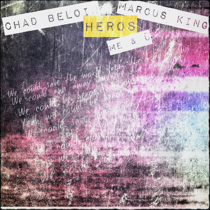 Chad Beloin Tour Dates