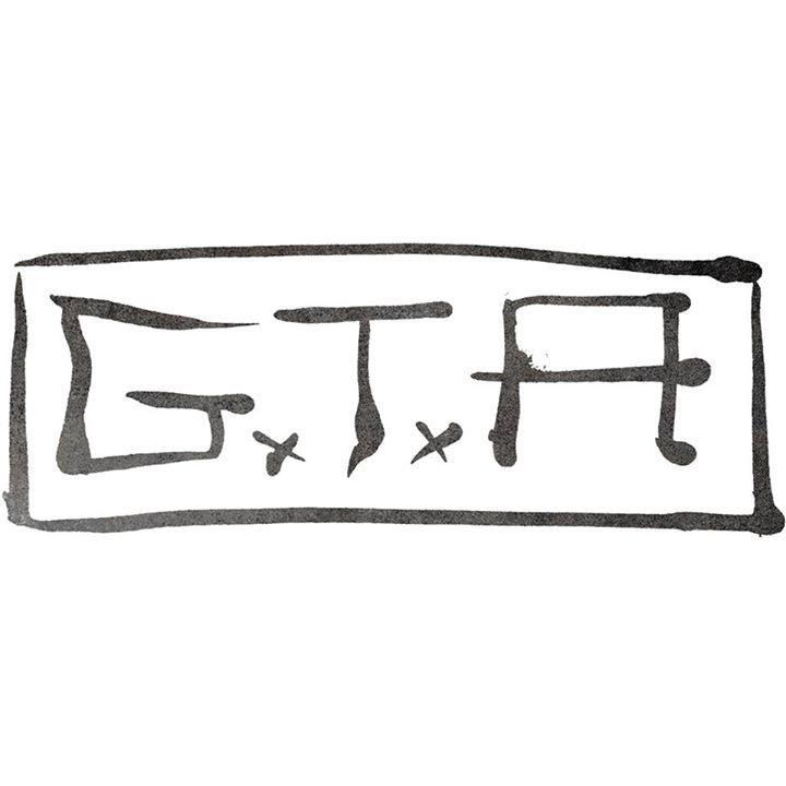 We Are GTA @ London Music Hall - London, Canada