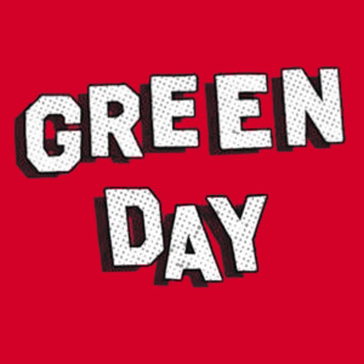 Green Day @ Unipol Arena - Casalecchio Di Reno, Italy