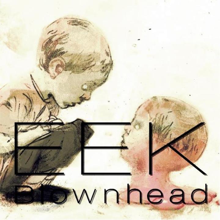 Eek Blownhead Tour Dates