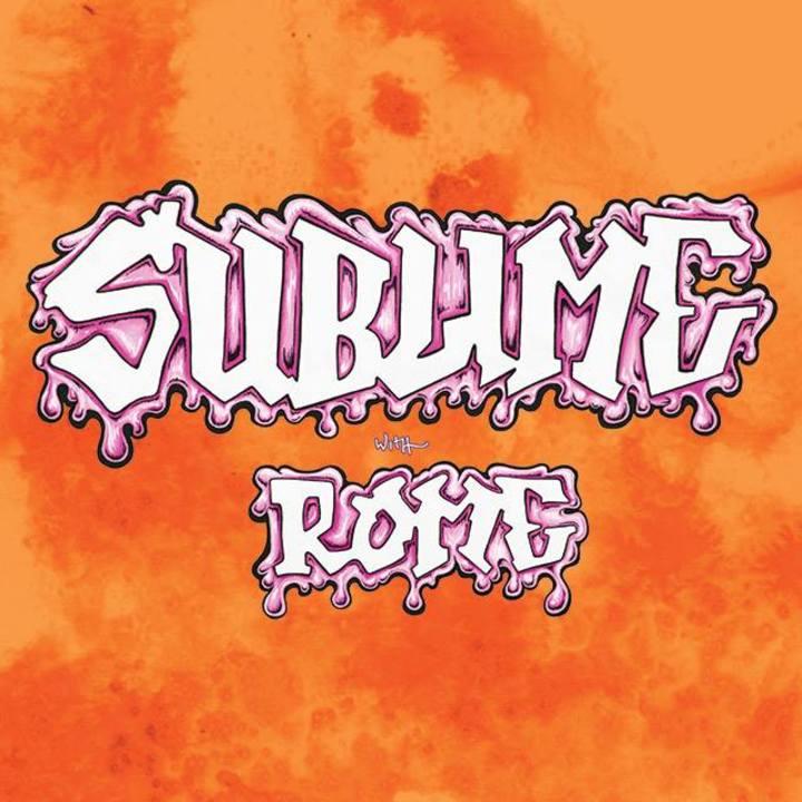 Sublime with Rome @ Hi-Fi - West End Qld, Australia