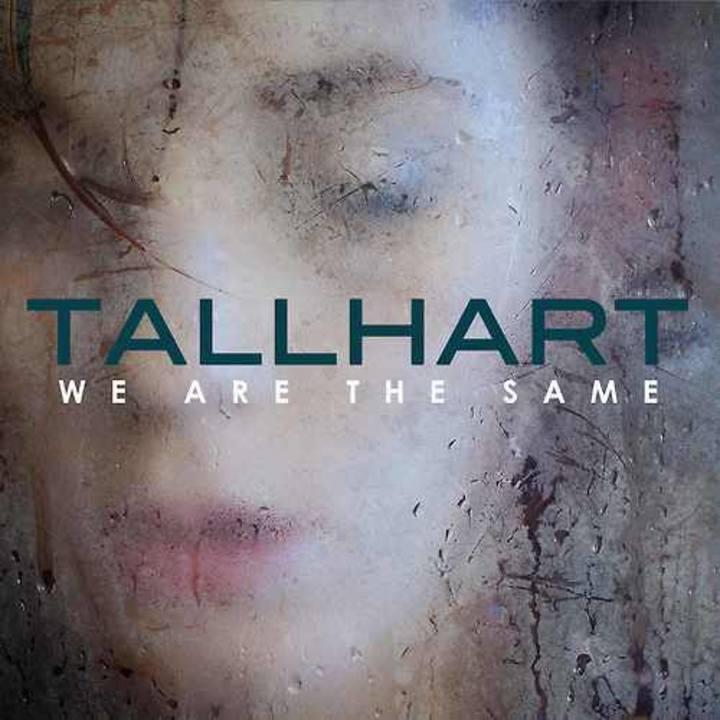 Tallhart @ The Intersection - Grand Rapids, MI