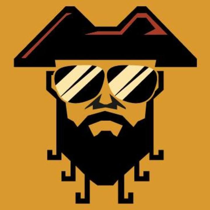 Blackbeard's Tea Party @ Surya - London, United Kingdom