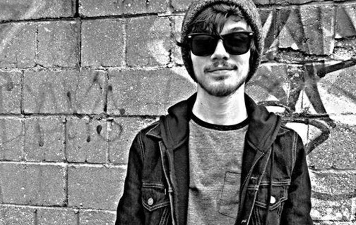 Julian Fulton @ DROM - New York, NY