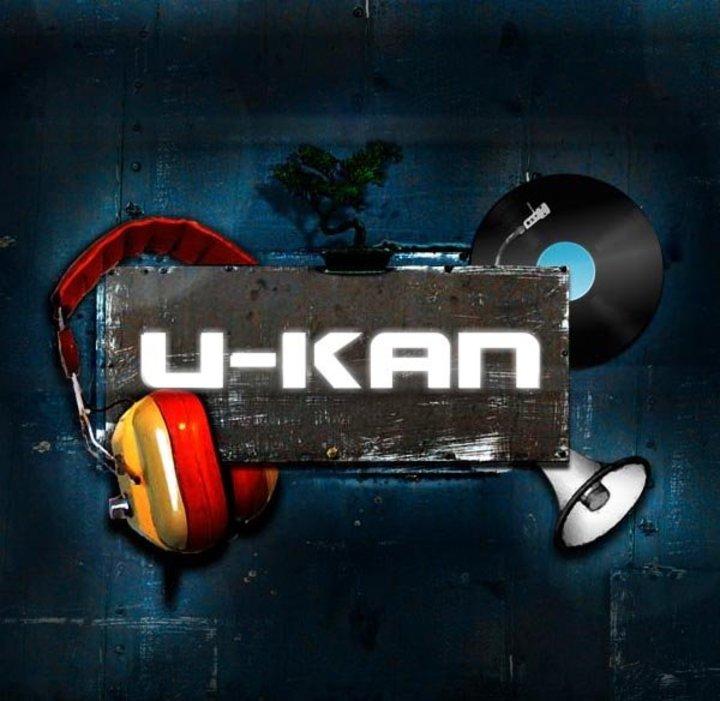 U-Kan Tour Dates