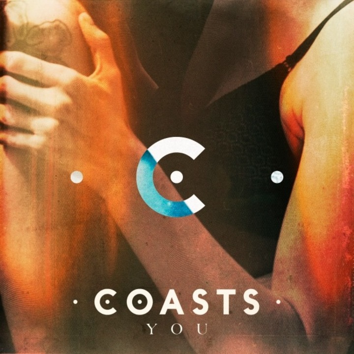 Coasts @ The Louisiana - Bristol, United Kingdom