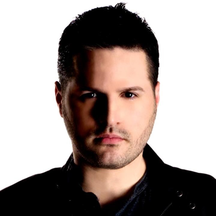 DJ Exodus @ Project IRL - Miami, FL