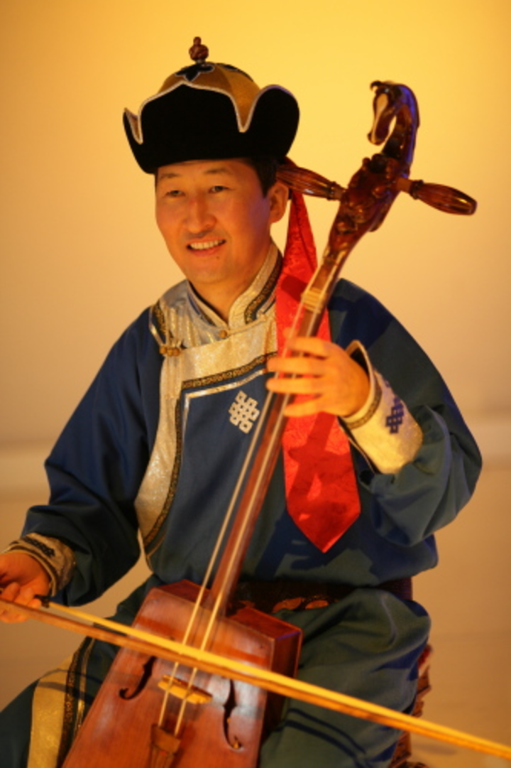 Epi Tour Dates