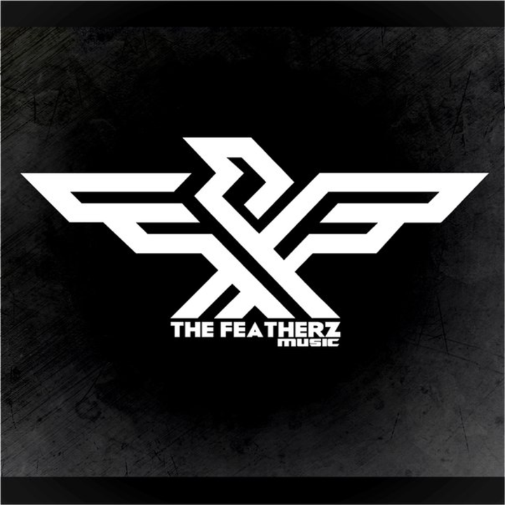 The Featherz Tour Dates