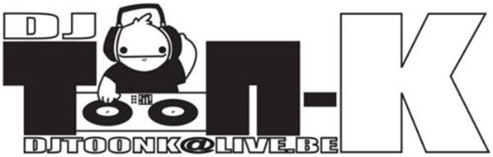 DJ Toon K Tour Dates