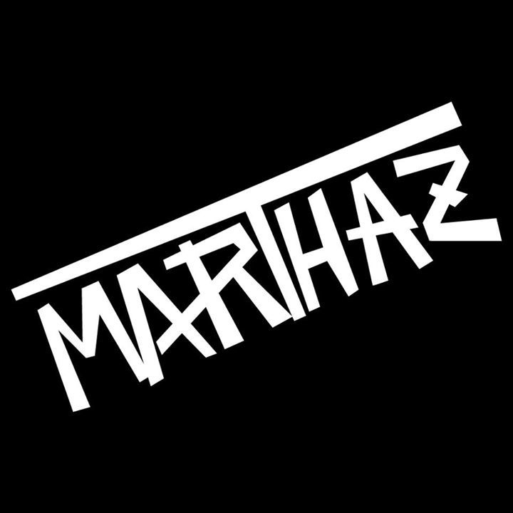 Marthaz Tour Dates