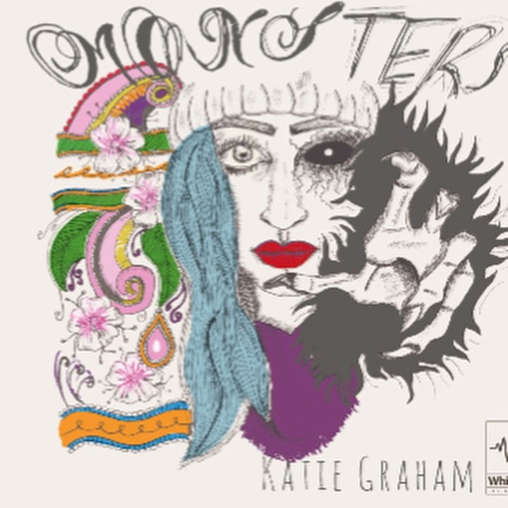 Katie Graham Tour Dates
