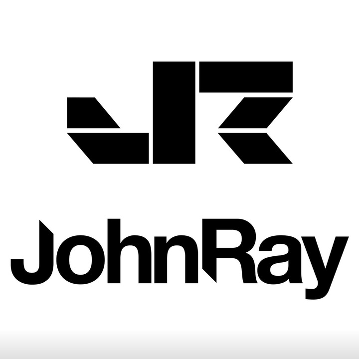 John Ray Tour Dates