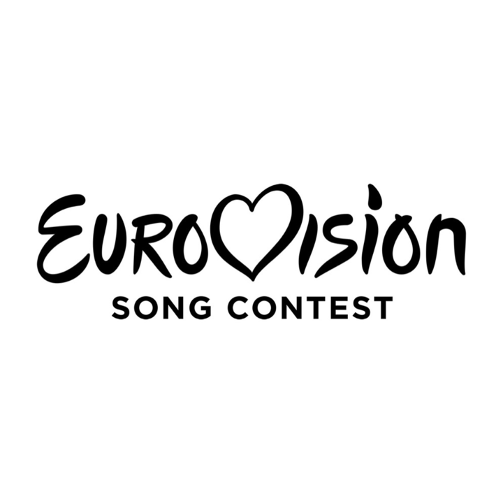 Eurovision Song Contest Tour Dates