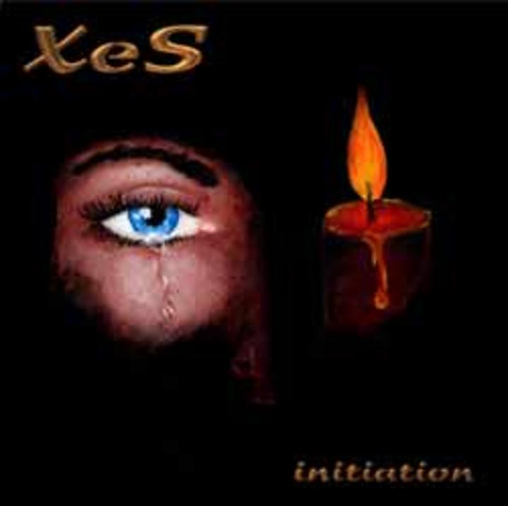 XES Tour Dates