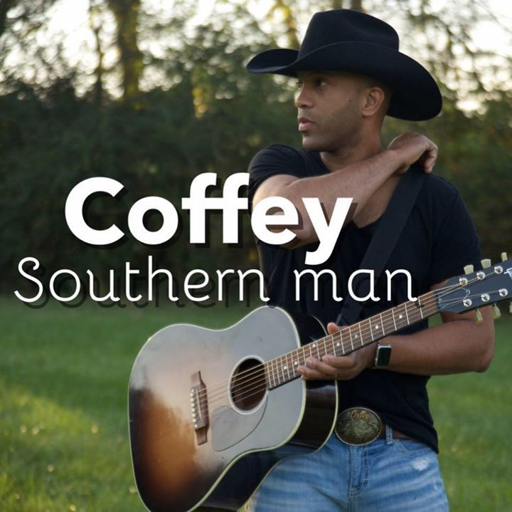 Coffey Anderson Tour Dates 2016 Upcoming Coffey Anderson