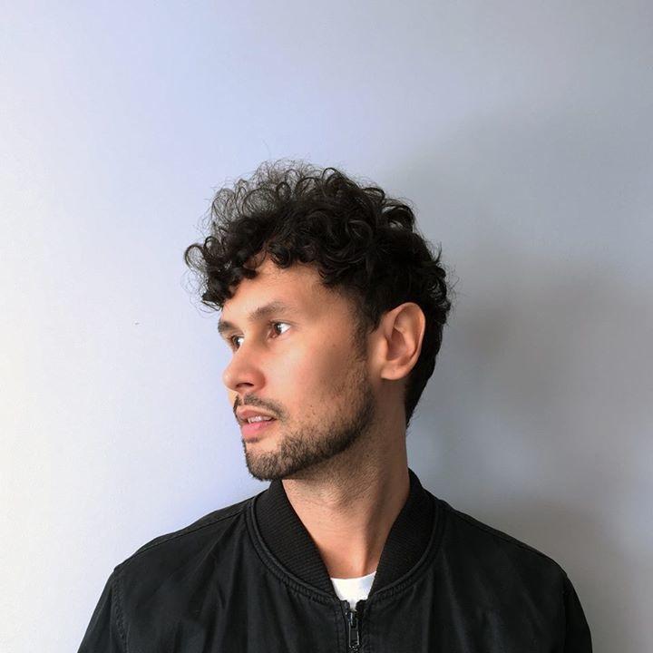 Jamie George @ Fabric - London, United Kingdom