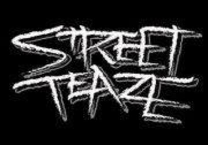 Street Teaze Tour Dates