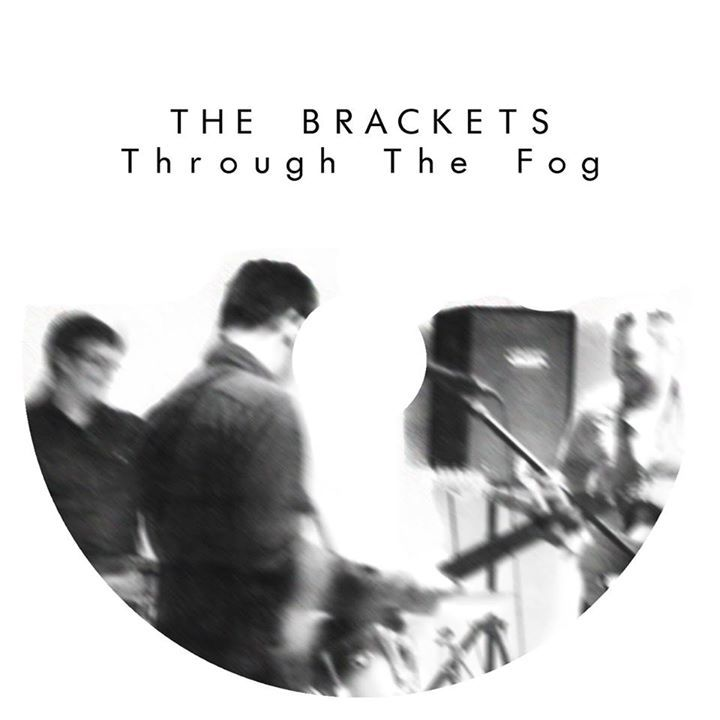 The Brackets Tour Dates