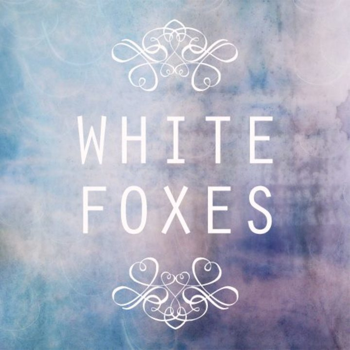 White Foxes Tour Dates