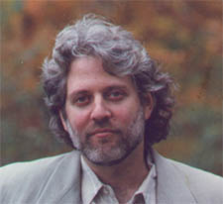 Dean Friedman @ The Atkinson - Southport, United Kingdom