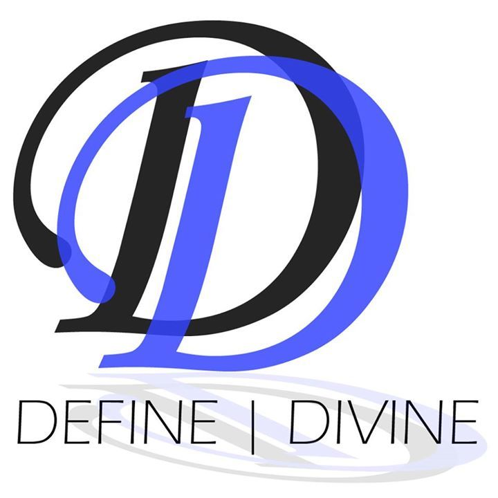 Define Divine Tour Dates