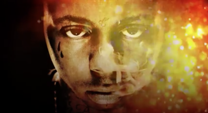 Lil Wayne @ Shortys At Cypress Bayou Casino - Charenton, LA