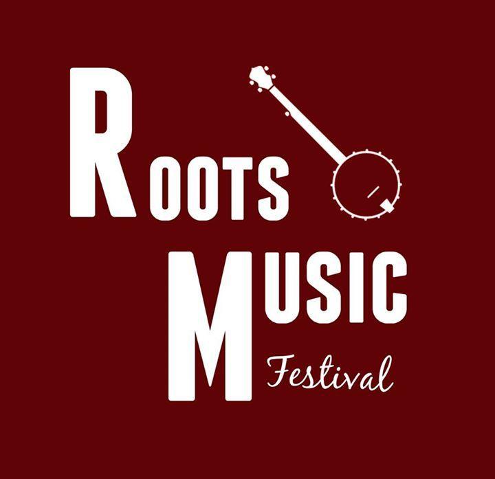Roots Music Festival @ Tanner Park, Copiague, NY - Copiague, NY