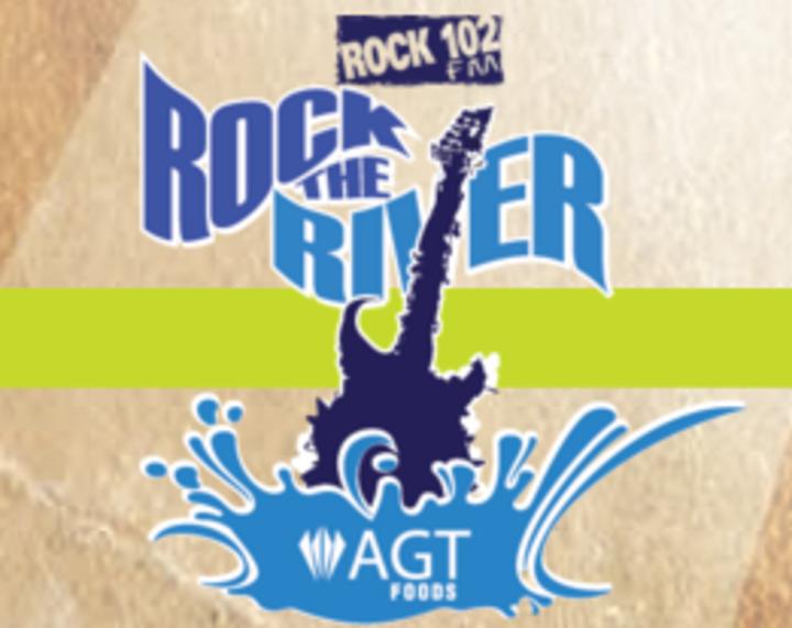 Starship featuring Mickey Thomas @ Rock the River - Saskatoon, Canada
