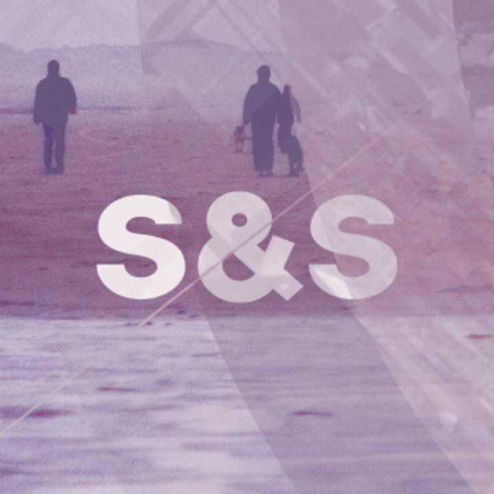 Saints And Sound Tour Dates