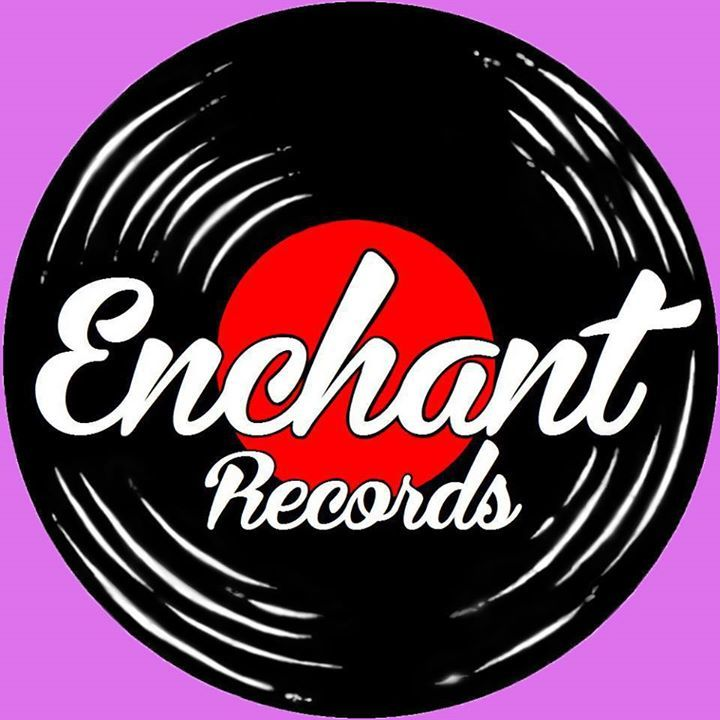 Enchant Records Tour Dates
